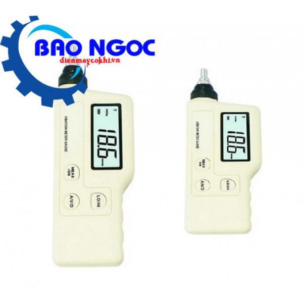 Máy đo độ rung MMPro VBAMF019