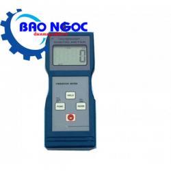 Máy đo độ rung MMPro VBVM-6320