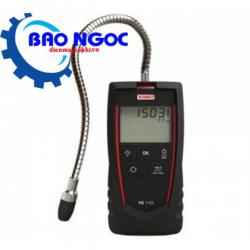 Máy đo rò rỉ khí KIMO FG110