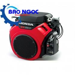 Động cơ Honda GX 630 (16.3HP-21.1HP)