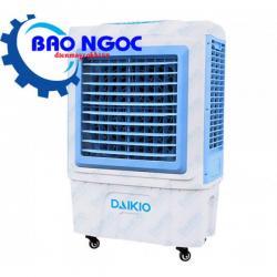 Máy làm mát DAIKIO DK-5000D