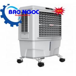 Máy làm mát nakami AC-8000(70-90 M² )