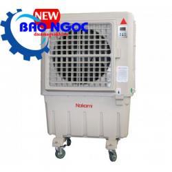 Máy làm mát Nakami NKM-9000 (30 - 50 m²)