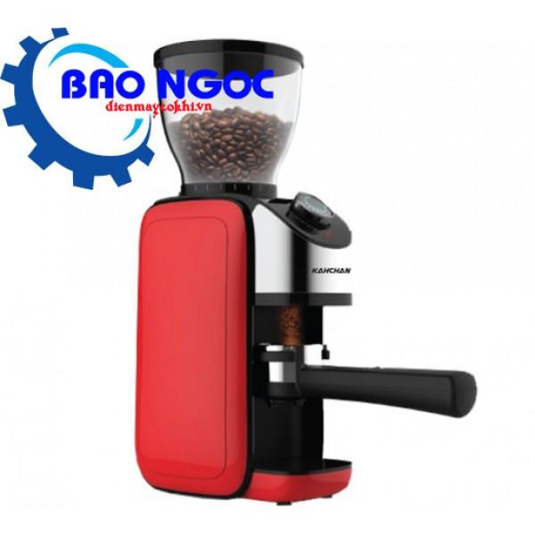 máy xay cà phê chuyên nghiệp CG9139
