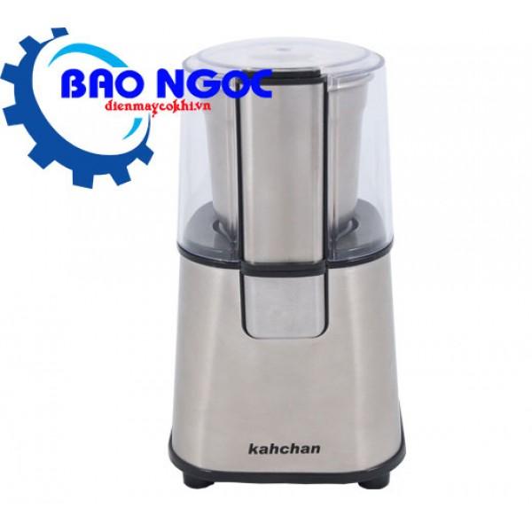 Máy xay cà phê mini -  Kahchan CG9100