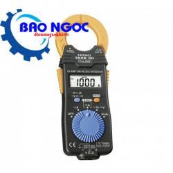 Ampe kìm AC/DC Hioki 3288-20