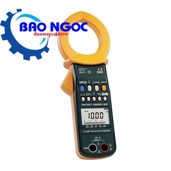 Ampe kìm Hioki 3285-20