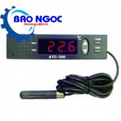 Bộ điều khiển nhiệt độ dưới nước MMPro TMATC300