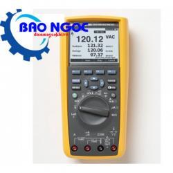 Đồng hồ đo điện vạn năng Fluke 289