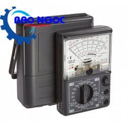 Đồng hồ đo điện vạn năng Hioki 3030-10