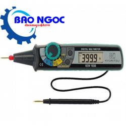Đồng hồ đo điện vạn năng Kyoritsu 1030