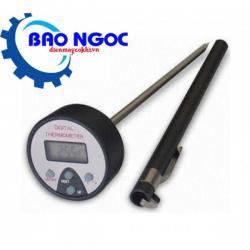 Đồng hồ đo nhiệt độ MMPro HMTMAMT4102