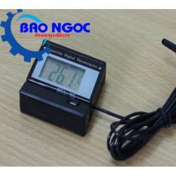 Đồng hồ đo nhiệt độ MMPro HMTMKL9806