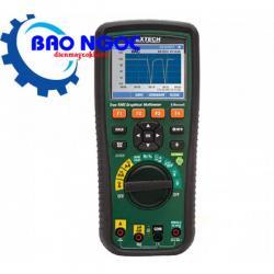 Máy đo điện vạn năng Extech GX900