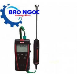 Máy đo nhiệt độ KIMO TK110