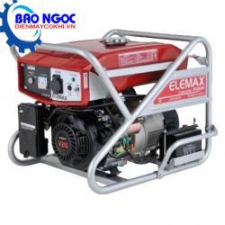 Máy phát điện Elemax SV3300