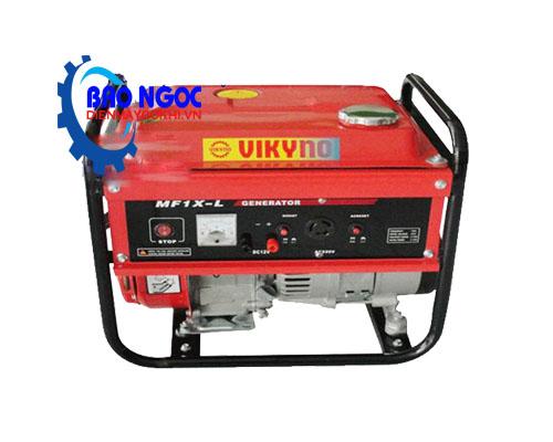 Máy phát điện Xăng MF1X-L (1KVA)