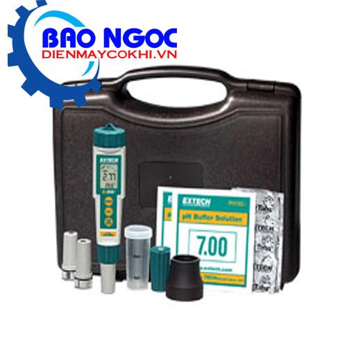 Bộ KIT Chlorine/PH/OPR Extech-EX900