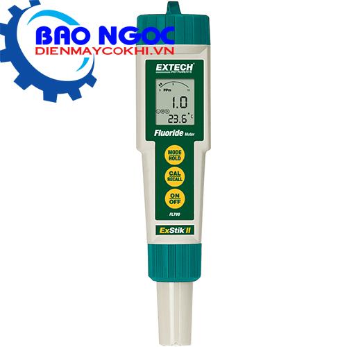 Bút Đo Fluoride Extech-FL700